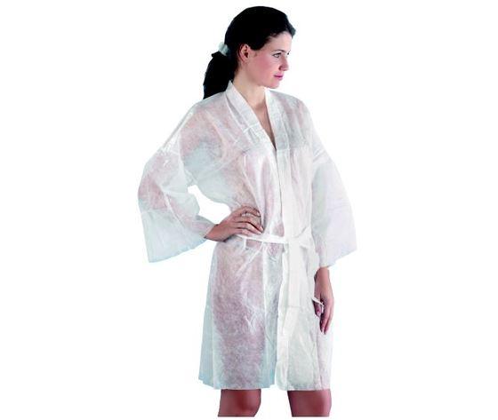 Kimono fresh conf. 100 pz
