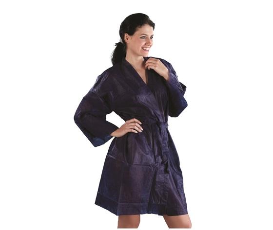 Kimono in tessuto  cf 50 pz