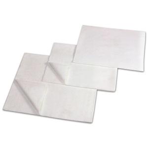 Telo doccia carta secco 150x90 cf 50 pz