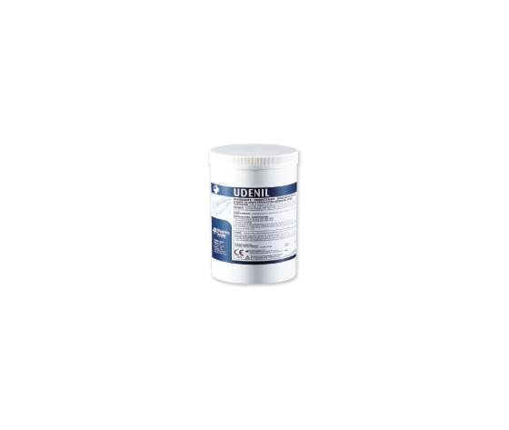 Udenil polvere peracetica 1 kg