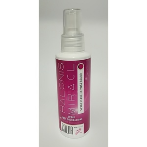 Spray post colorazione 125ml