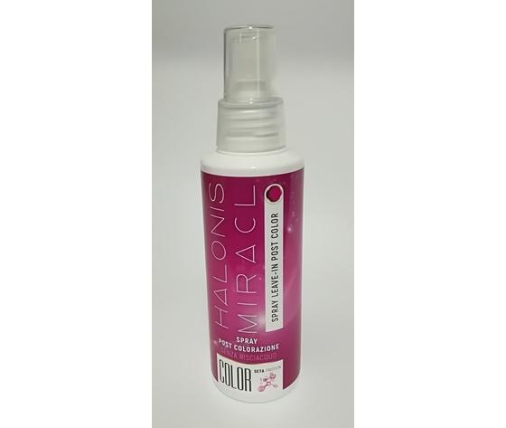 Spray post colorazione 125ml