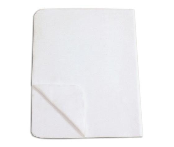 Asciugamano in spun lace 40x77 cm cf 50pf