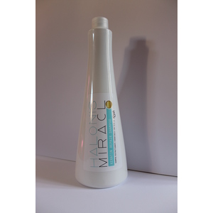 Keratin Repair Shampoo 1000 ml
