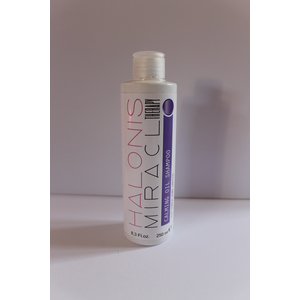Calming Oil Shampoo 250 ml