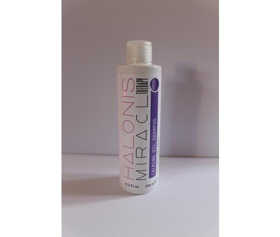 Calming Oil Shampoo 250 ml