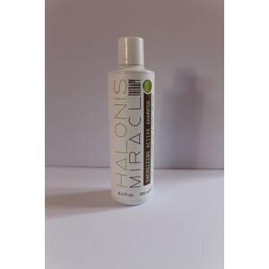 Energizing Active Shampoo 250 ml