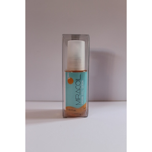 Argan Oil Serum 75 ml