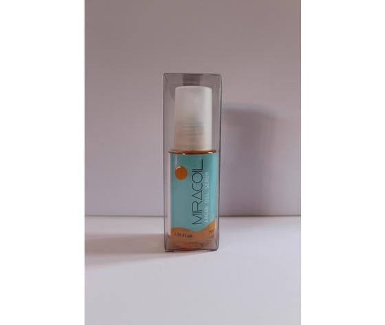 Argan Oil Serum 75 ml
