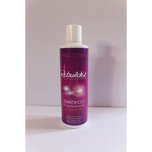 Shampoo Effetto Botox 250 ml