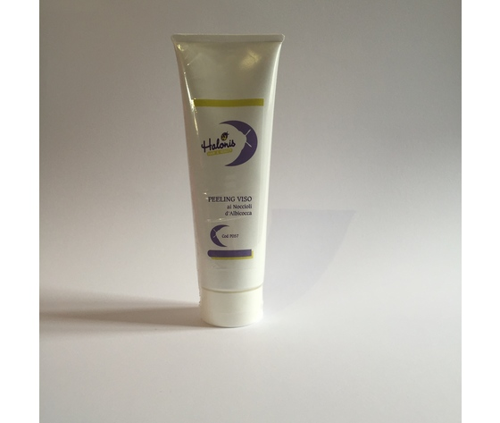Peeling Viso 250 ml