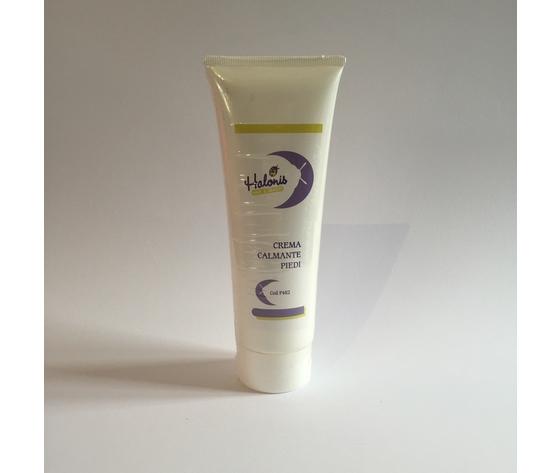 Crema Calmante Piedi 250 ml