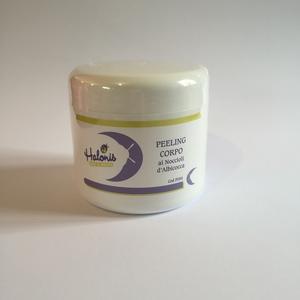 Peeling Corpo 500 ml