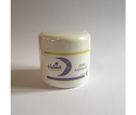 Crema massaggio rassodante 500 ml