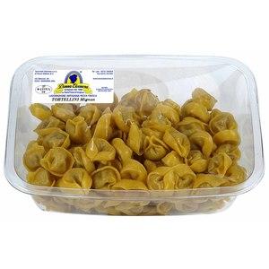 Tortellini Mignon 250 gr.
