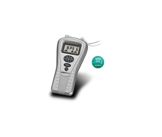 Elettrostimolatore Bodyform