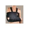Shouldfix ii immobilizzatore per braccio e spalla
