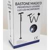 Zoom 39046926 bastone magico 2