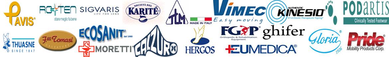 Logo marchi  jpeg
