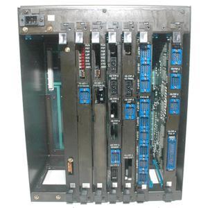 RIPARAZIONE E7191-855-018-1, PERMUTA E7191-855-018-1, FORNITURA E7191-855-018-1