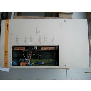 RIPARAZIONE 6SC6101-2B-Z, PERMUTA 6SC6101-2B-Z, FORNITURA 6SC6101-2B-Z