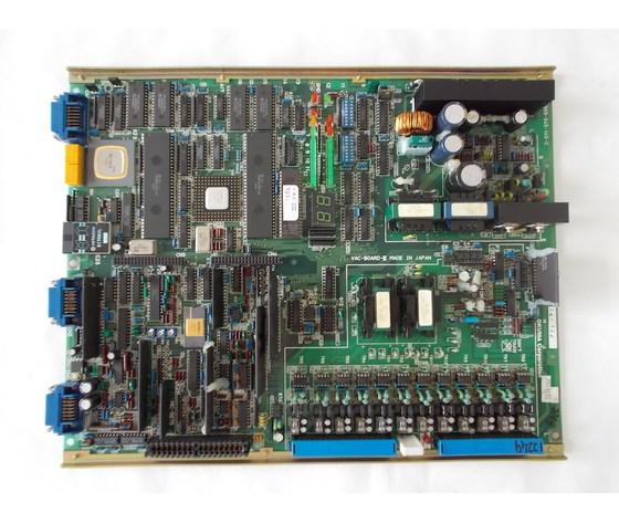 riparazione E4809-045-145C, permuta E4809-045-145C, fornitura E4809-045-145C