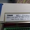 Mdll2008q00