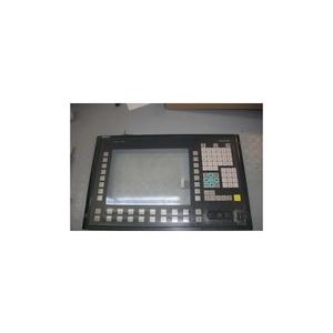 A05B-2301-C305