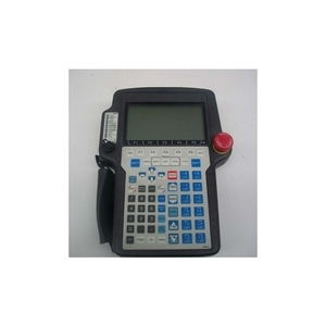 RIPARAZIOENE A05B-2301-C360. PERMUTA A05B-2301-C360, FORNITURA A05B-2301-C360