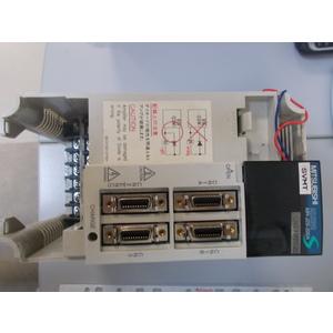 RIPARAZIONE MITSUBISHI MR-J2S-200A-QW219T025, PERMUTA MITSUBISHI MR-J2S-200A-QW219T025, FORNITURA MITSUBISHI MR-J2S-200A-QW219T025