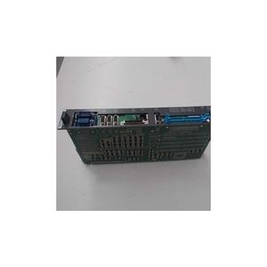 RIPARAZIONE A16B-3200-0042, PERMUTA A16B-3200-0042, FORNITURA A16B-3200-0042