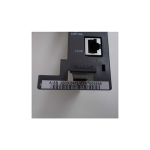 RIPARAZIONE A16B-3200-0412, PERMUTA A16B-3200-0412, FORNITURA A16B-3200-0412