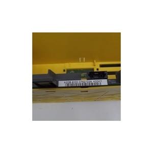 RIPARAZIONE A20B-8100-0762, PERMUTA A20B-8100-0762, FORNITURA A20B-8100-0762