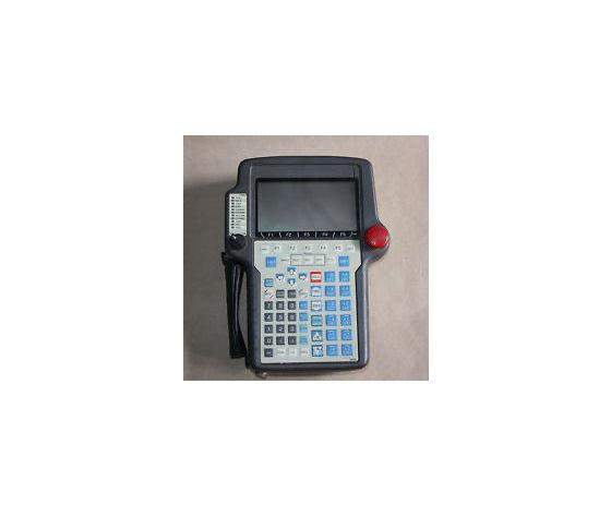 RIPARAZIONE A05B-2301-C355, PERMUTA A05B-2301-C355, FORNITURA A05B-2301-C355
