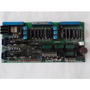 RIPARAZIONE E4809-770-065B, PERMUTA E4809-770-065B, FORNITURA E4809-770-065B