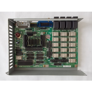 RIPARAZIONE E4809-045-175, PERMUTA E4809-045-175, FORNITURA E4809-045-175