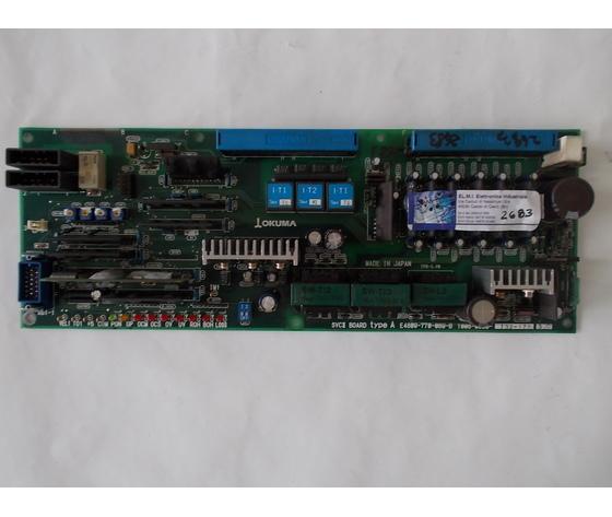 RIPARAZIONE E4809-770-069B, PERMUTA E4809-770-069B, FORNITURA E4809-770-069B