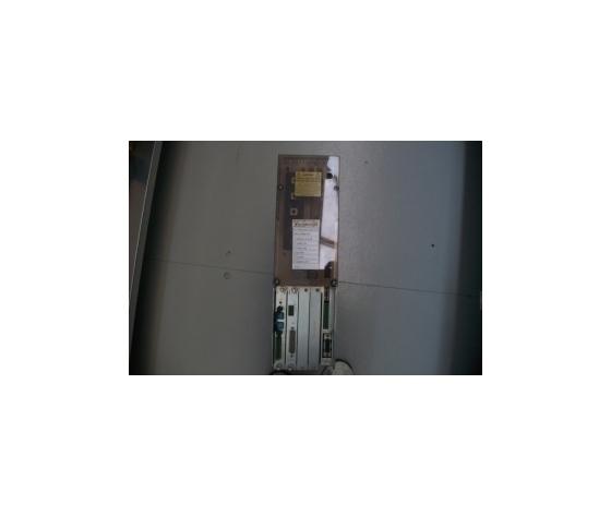 RIPARAZIONE DDS02.2-A100-B, PERMUTA DDS02.2-A100-B, FORNITURA DDS02.2-A100-B