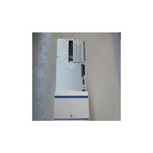 RIPARAZIONE HDS04.2-W-200N-17S12-01-FW, PERMUTA HDS04.2-W-200N-17S12-01-FW, FORNITURA HDS04.2-W-200N-17S12-01-FW