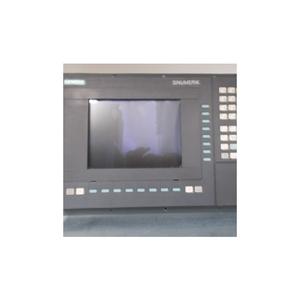 riparazione 6FC5203-0AB10-0AA1, permuta 6FC5203-0AB10-0AA1, fornitura 6FC5203-0AB10-0AA1