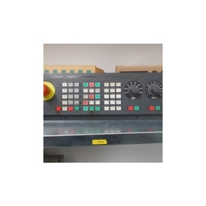 riparazione 6FC5023-0AD10-0AA0, permuta 6FC5023-0AD10-0AA0, fornitura 6FC5023-0AD10-0AA0