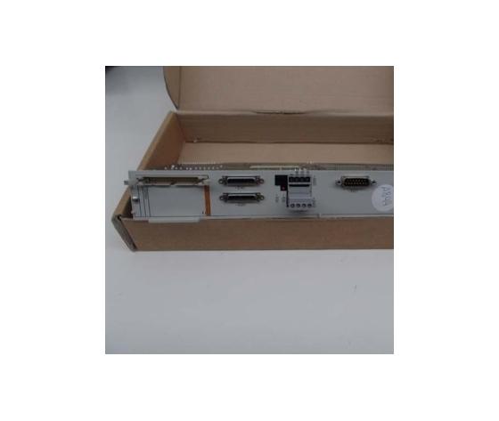 siemens 6sn1118 per vendita o riparazione via telefono o presso Bologna