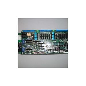 RIPARAZIONE E4809-770-065-A, PERMUTA E4809-770-065-A, FORNITURA E4809-770-065-A