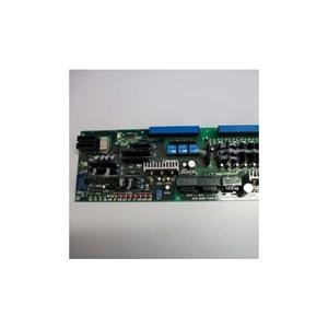 RIPARAZIONE E4809-770-069-A, PERMUTA E4809-770-069-A, FORNITURA E4809-770-069-A