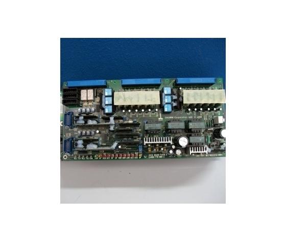 RIPARAZIONE , PERMUTA E4809-770-065-B, FORNITURA E4809-770-065-B