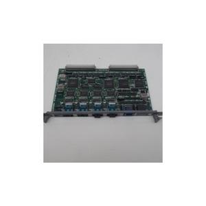 RIèARAZIONE E4809-045-159, PERMUTA E4809-045-159, FORNITURA E4809-045-159