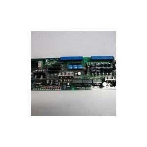RIPARAZIONE E4809-770-069-B, PERMUTA E4809-770-069-B, FORNITURA E4809-770-069-B