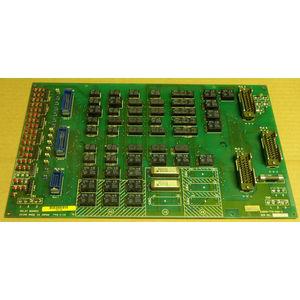 RIPARAZIONE E4809-770-032-2, PERMUTA E4809-770-032-2, FORNITURA E4809-770-032-2