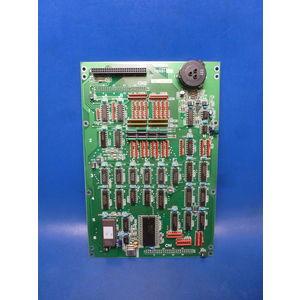 RIPARAZIONE C-8566-1012-2, PERMUT C-8566-1012-2, FORNITURA C-8566-1012-2