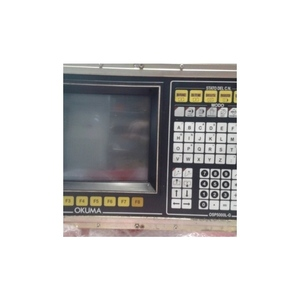 riparazione HA-E0105-653, permuta HA-E0105-653, fornitura HA-E0105-653